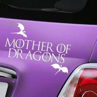 Car Stickers