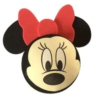 Disney Minnie Mouse Cute