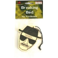 Breaking Bad, Heisenberg Air Freshener