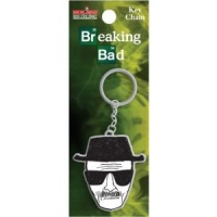 Breaking Bad, Heisenberg Keyring