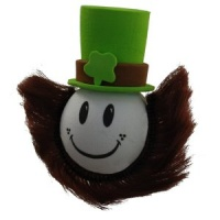 Lucky Leprechaun - Irish Guy
