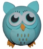 Sweet Owl - only 1 left