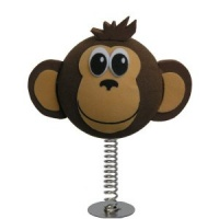 Monkey Wobbler