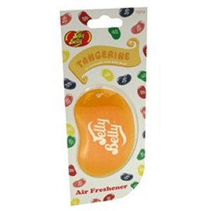 Jelly Belly - Tangerine