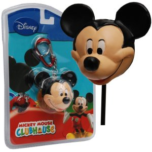 Mickey 4 in 1
