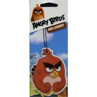 Official Red Angry Bird