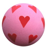 Love Heart Ball