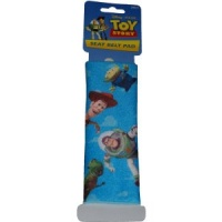 Disney Pixar Toy Story Seat Belt Cover