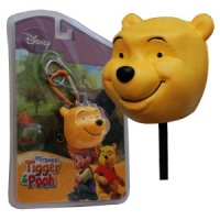 Winnie The Pooh 4 in 1