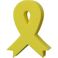 Yellow Ribbon CLEARANCE